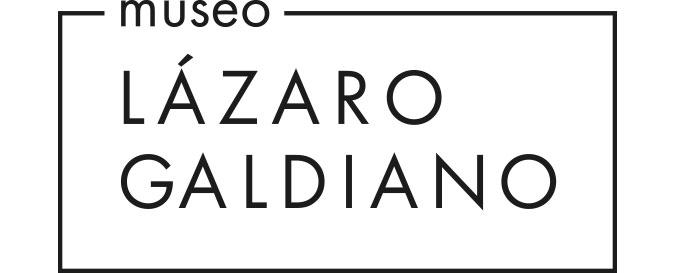 Sui Generis Madrid - Colabora: Museo Lázaro Galdiano
