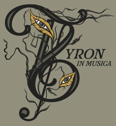 Byron in Musica - Billyphobia 2019 © Sui Generis Madrid - Festival de cultura alternativa