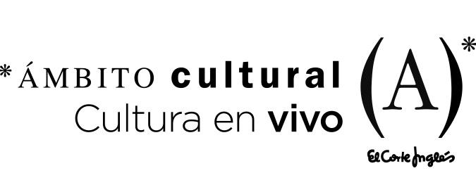 Sui Generis Madrid - Colabora: Ámbito Cultural de El Corte Inglés
