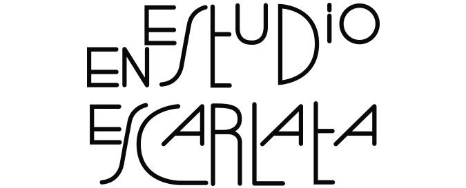 Sui Generis Madrid - Colabora: Estudio en Escarlata
