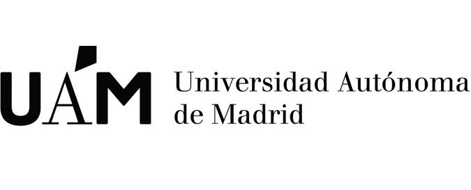 Sui Generis Madrid - Colabora: Universidad Autónoma de Madrid