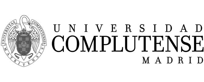 Sui Generis Madrid - Colabora: Universidad Complutense