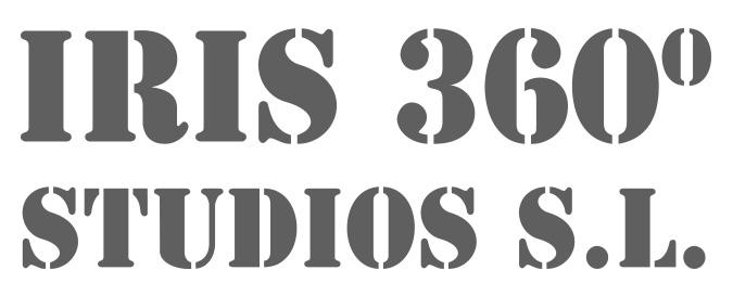 Sui Generis Madrid, festival patrocinado por ECC Comics