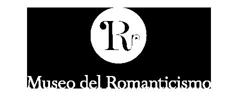 Sui Generis Madrid - Colabora: Museo del Romanticismo