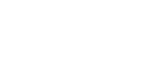 Sui Generis Madrid, festival patrocinado por Comunidad de Madrid