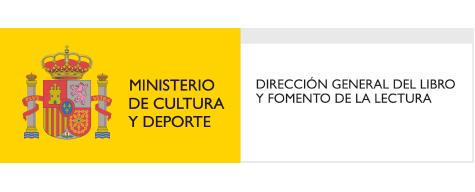 Sui Generis Madrid, festival patrocinado por el Ministerio de Cultura y Deporte